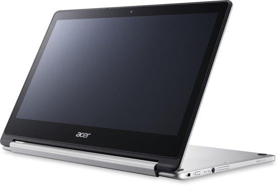 Acer Chromebook R13 CB5-312T-K7SP