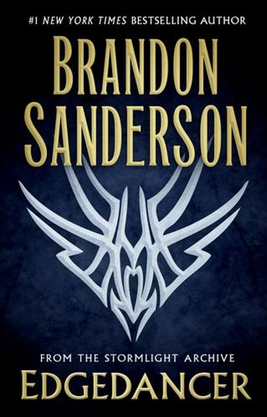 Mistborn Well Of Ascension Ebook