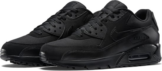 nike air max 90 essential heren maat 46