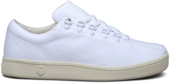 119f24c50e3 bol.com | K-Swiss - Heren Sneakers Classic 88 Neu Lux - Wit - Maat 42