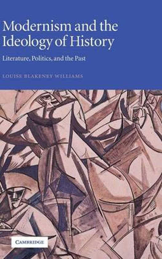 the recurrent ideology of marriage throughout the literary history Ends of empire: women and ideology in the image of the female not only played a leading role in literary #19348 in books literature & fiction history.