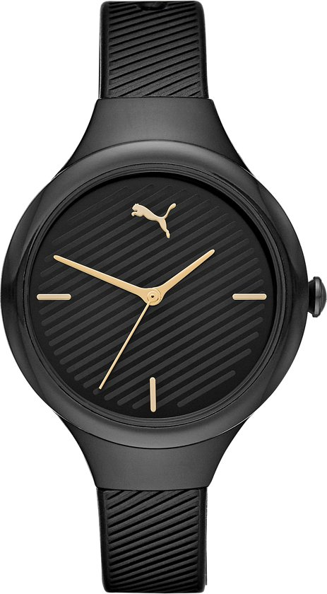 Puma Dames Horloge P1020
