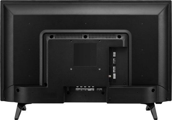 LG 28TK430V