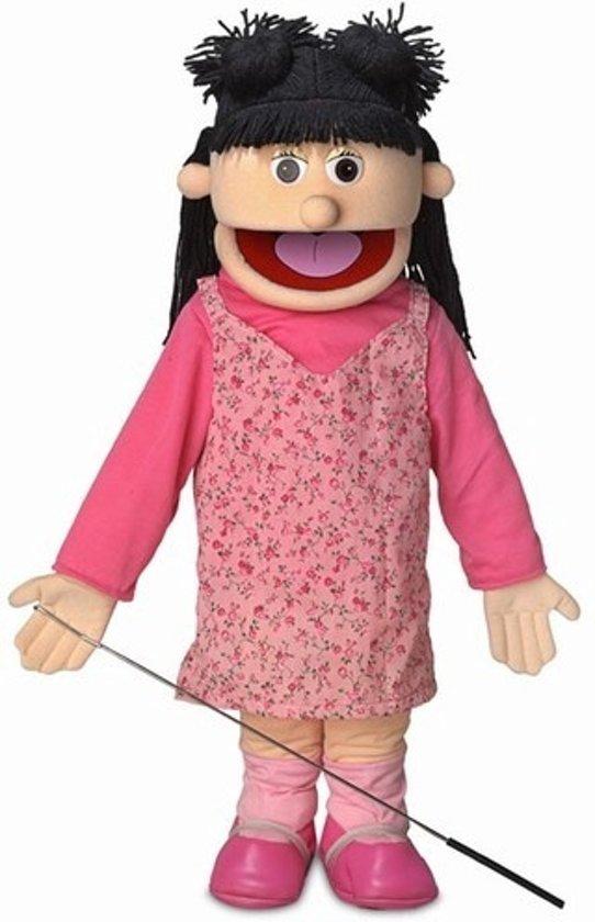 Sillypuppets Handpop Susie 25''