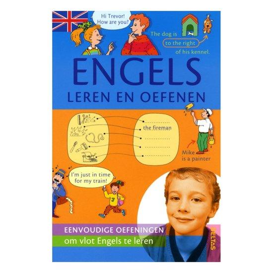 engelse boeken voor beginners