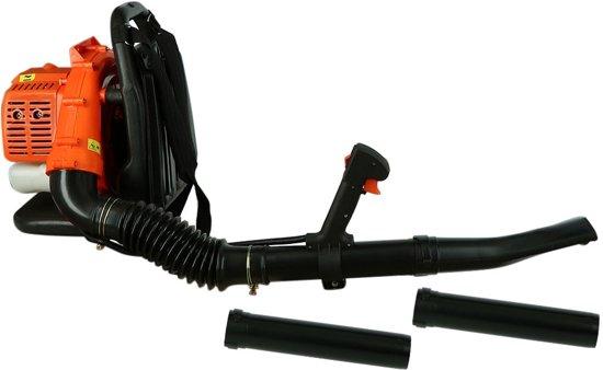 Kibani bladblazer 42.7cc / 720m³ p/uur