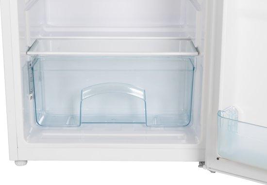 Exquisit koelkast KS117A++