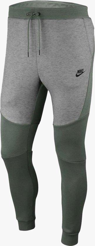 Nike Men'S Sportswear Tech Fleece Jogger Heren Sportbroek