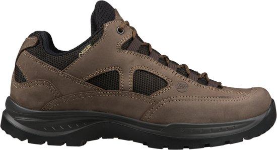 Chaussures Marron Hanwag Pour Un 37 Pour Les Femmes XxpMQX