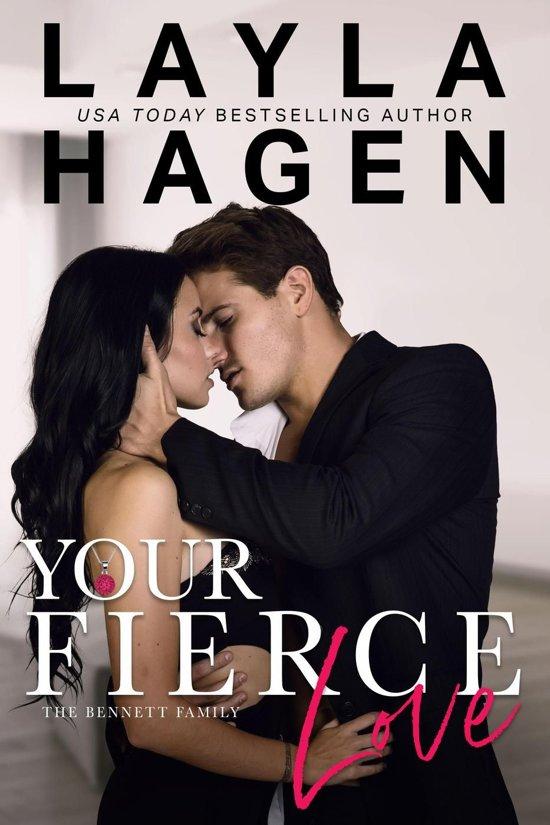 Dating Hagen Malta dating online