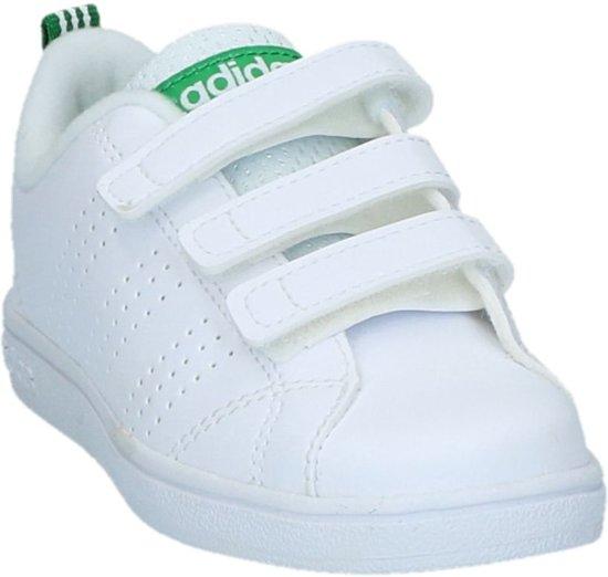 Advantage Cl Adidas Cmf Kinderen C Vs Sneakers OpFwSxvqFZ