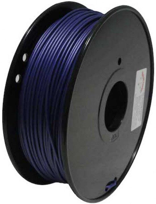 3.0mm galaxy PLA filament