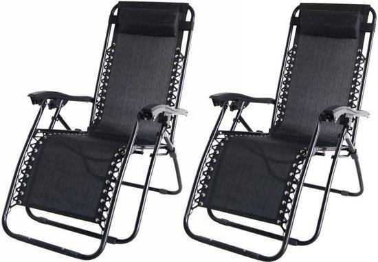 Ligstoel Voor Tuin : Ligstoel voor in de tuin dagaanbiedingen woensdagmiddag bva