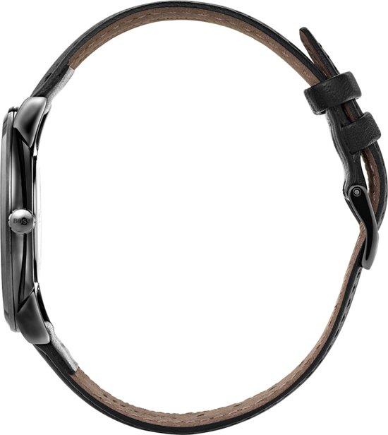 Hugo Boss Horizon Horloge