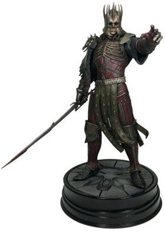 The Witcher 3 The Wild Hunt Eredin Figure kopen