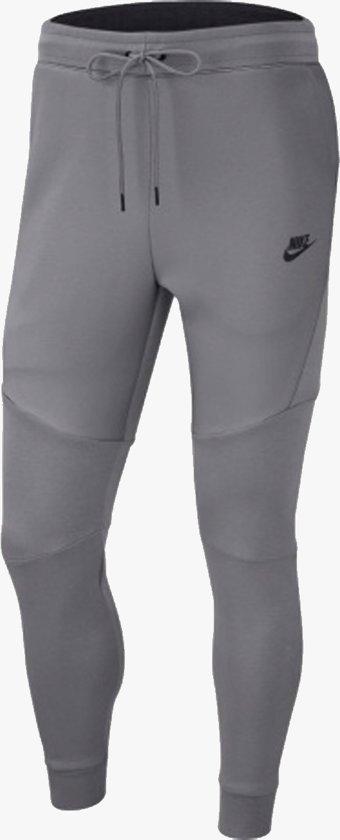 Nike MSW Tech Fleece Jggr Joggingsbroek Heren