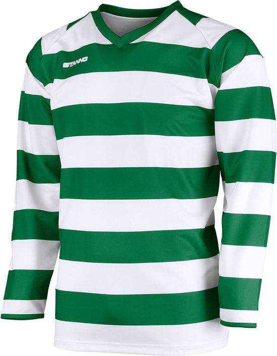Voetbalshirt Voetbalshirt Lisbon Stanno Stanno Lisbon Stanno 1FJcTlK