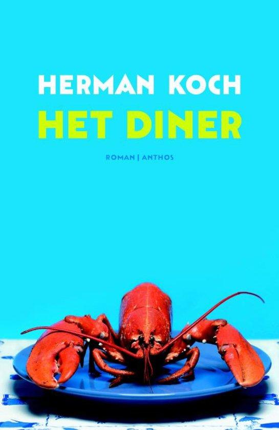 Herman-Koch-Het-diner