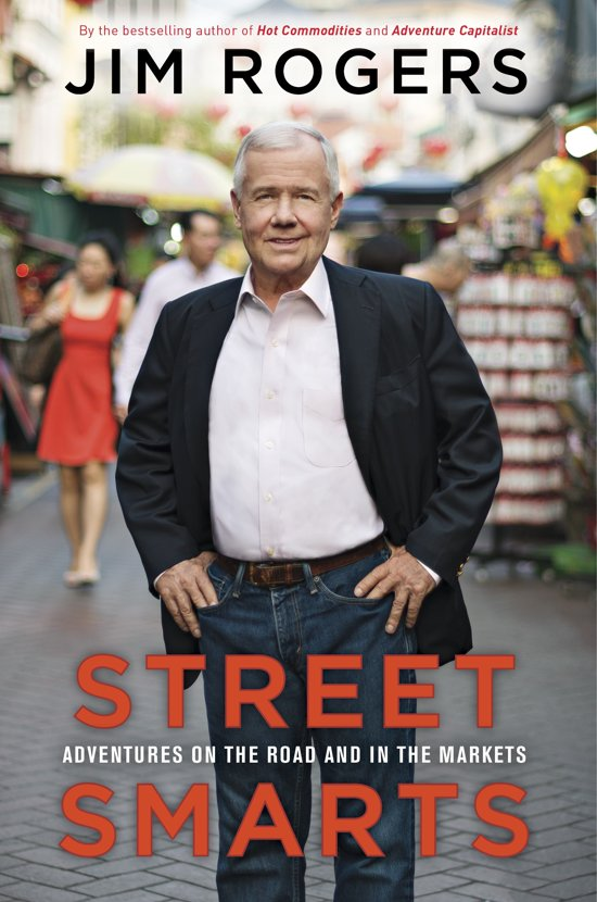 STREET SMART JIM ROGERS EPUB DOWNLOAD