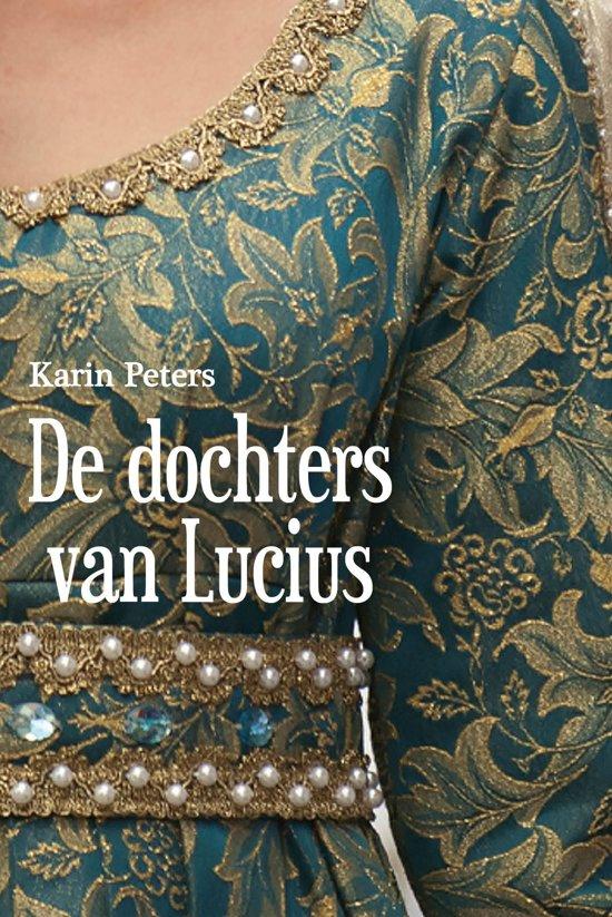 De dochters van Lucius