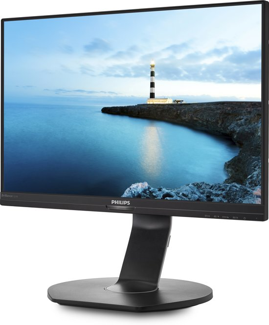 Philips 221B7QPJEB - Full HD IPS Monitor