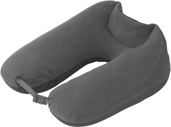 Travelon Inflatable Pillow