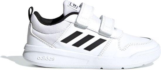 Sneakers Mesh Uiterlijk Vrijdag In Huis   Globos' Giftfinder