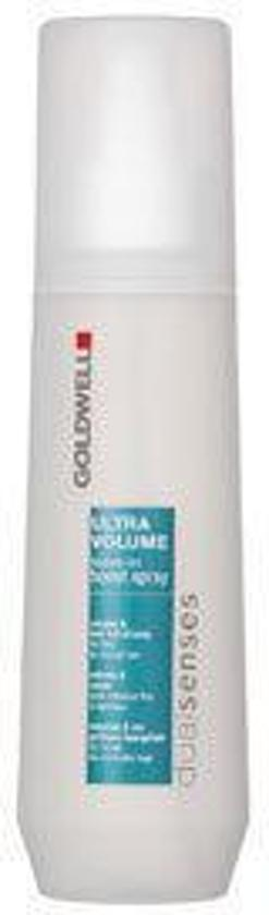 Goldwell Crèmespoeling Goldwell Dualsenses Ultra Volume Leave-In Boost Spray 150 ml