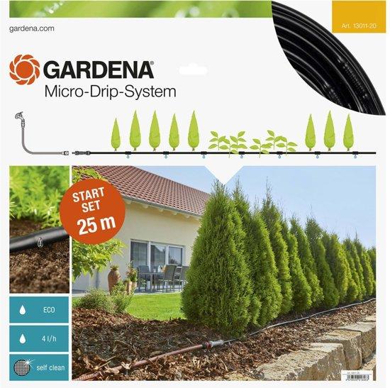 Gardena 25m