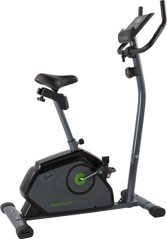 bol com tunturi cardio fit b40 hometrainer met lage instaptunturi cardio fit b40 hometrainer met lage instap fitness fiets