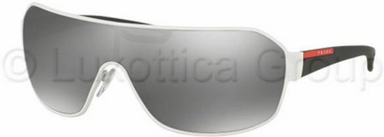 c4308180524684 Prada PS 52QS Prada Sport zonnebril