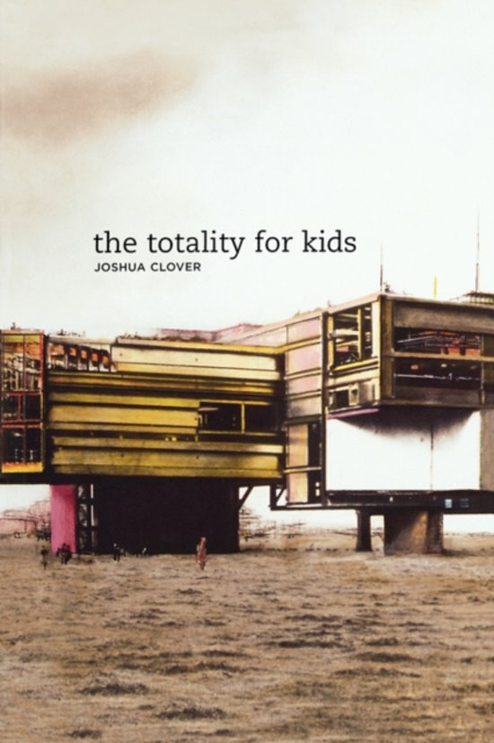 The Totality for Kids
