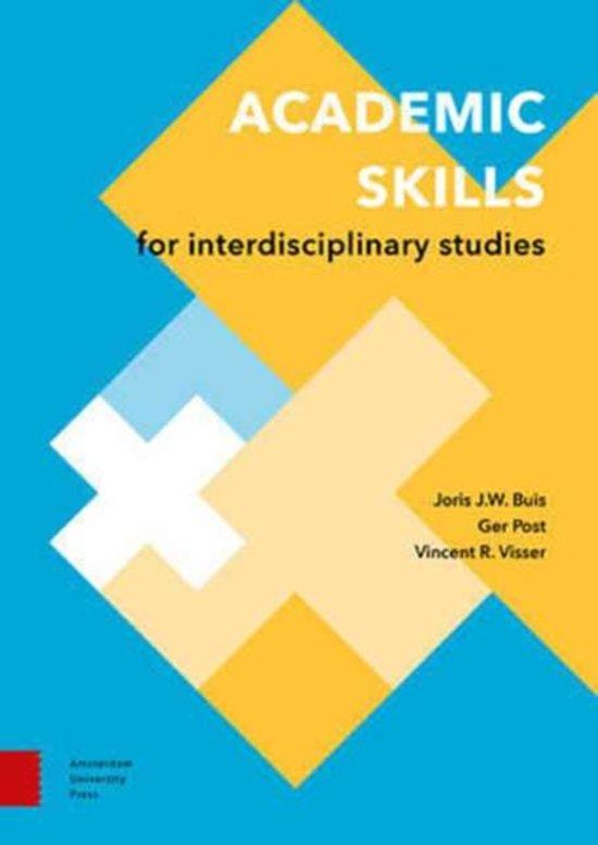 Academic Skills