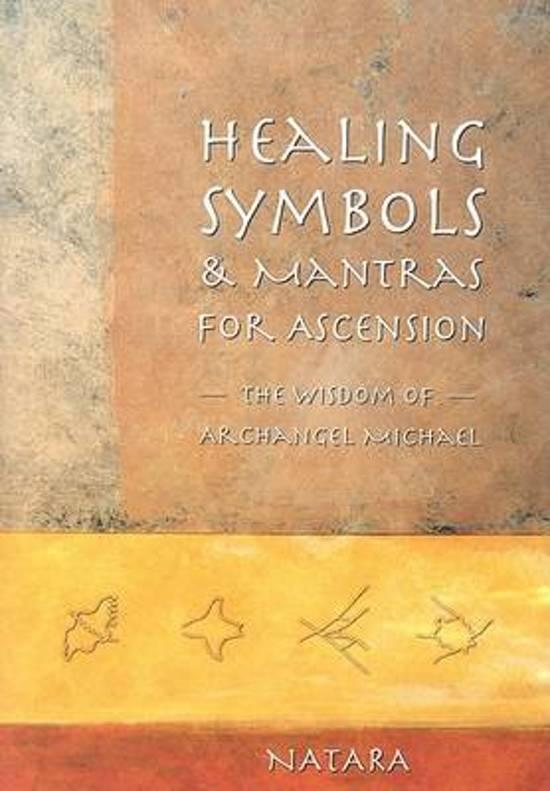 Bol Healing Symbols And Mantras For Ascension Natara
