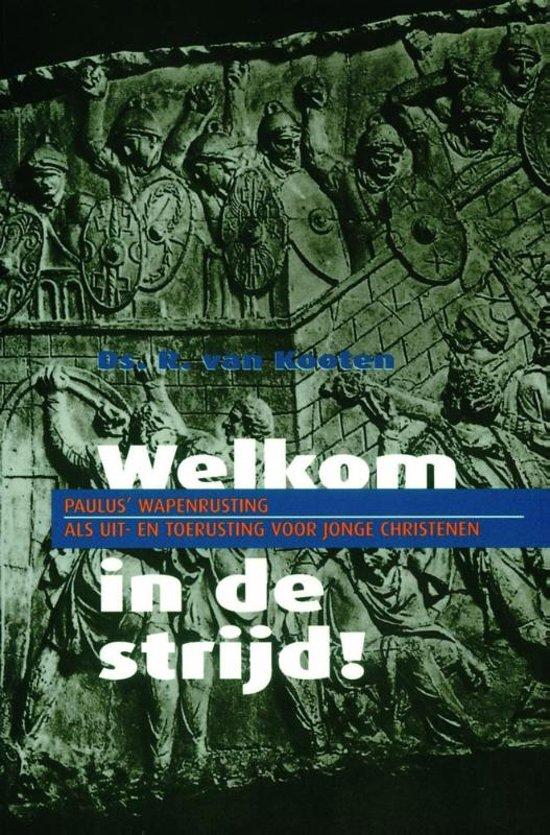 R--Van-Kooten-Welkom-in-de-strijd-