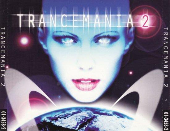 Trancemania 2
