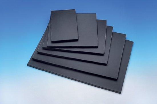 Bench Met Kussen : Bol.com nobby outdoor kussen bench zwart nr.6 116 x 75 x 4 cm 1 st