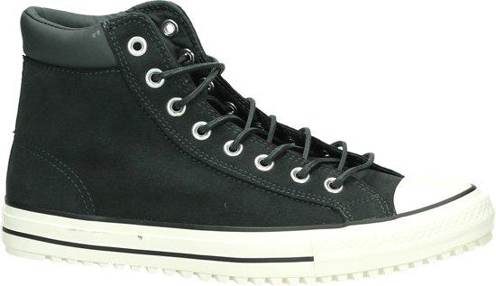 5c55bb3eba1 Converse - Chuck Taylor Converse Boot Pc - Sneaker hoog - Heren - Maat 42 -