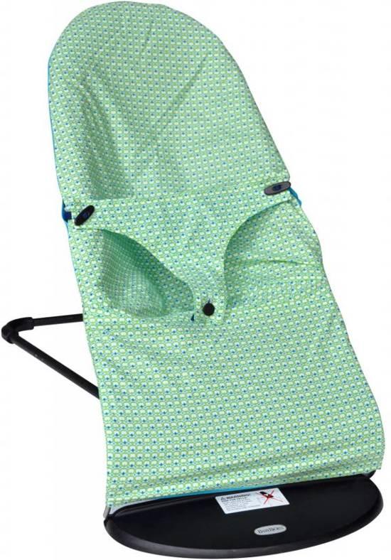 hoes wipper babybj rn philo green. Black Bedroom Furniture Sets. Home Design Ideas