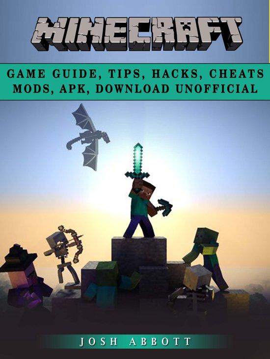 Minecraft apk indir 1 2 8