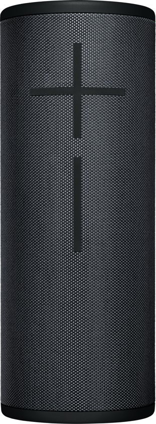 Ultimate Ears MEGABOOM 3 - Night Black
