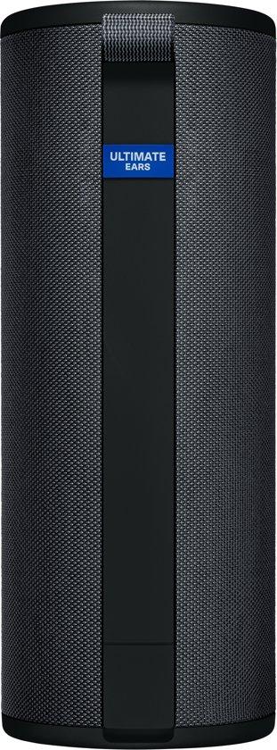 Ultimate Ears MEGABOOM 3 Zwart