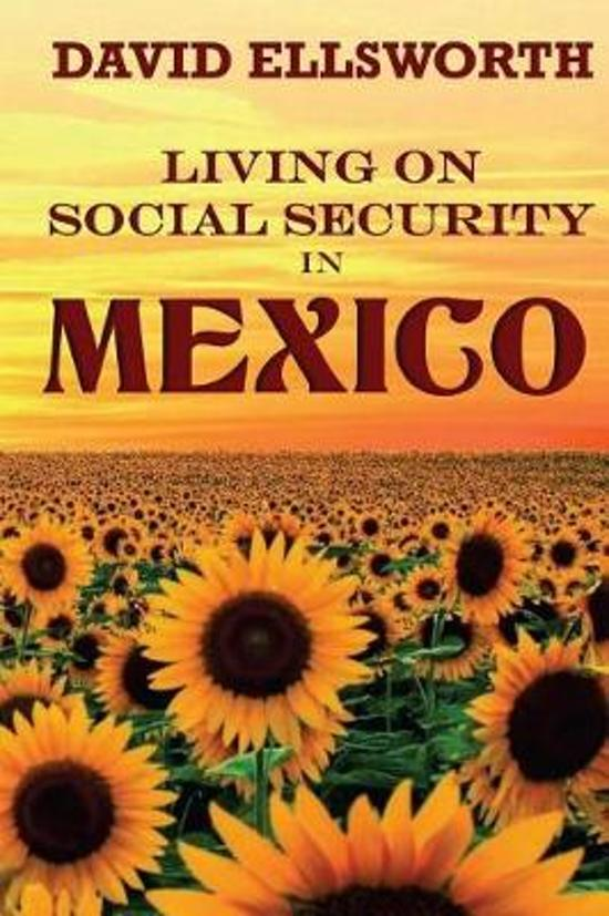 Living on Social Security in Mexico