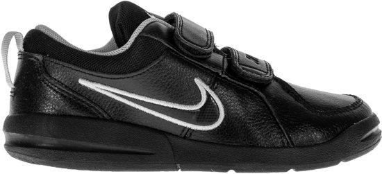   Nike Pico 4 BPV Sneakers Kinderen BlackBlack