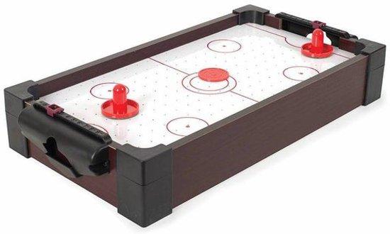 Bol mini air hockey spel merkloos speelgoed