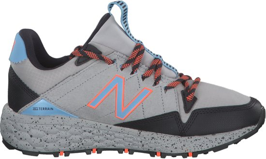 New Balance Lage sneakers WTCRG 725181 50 B 122 | Globos