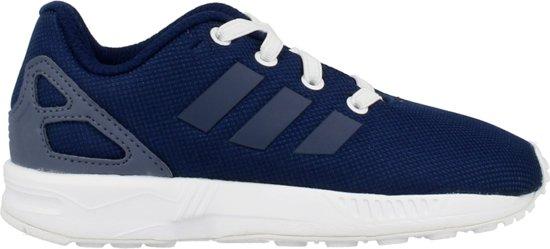 Adidas Zx Flux Zwart Goud