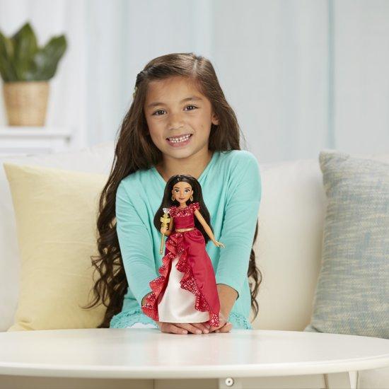 Disney Princess Elena van Avalor Magische Staf - Pop