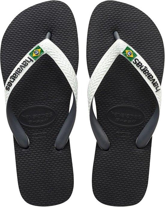 Havaianas Slippers Havaianas Slippers Brasil Mix 6Snq8