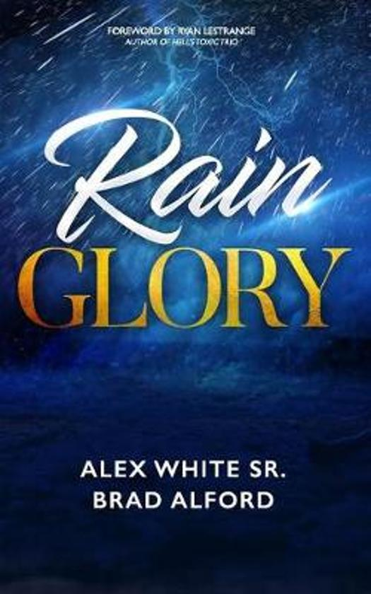 Rain Glory